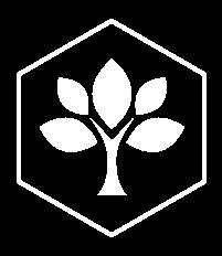 origen chemicals capabilities icon