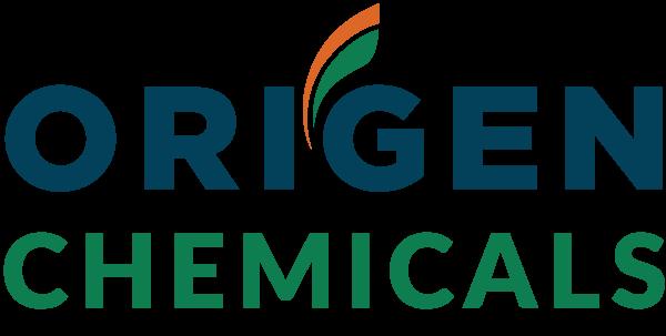 Origen Chemicals