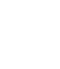 origen team icon